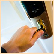 Del Mar Locksmith Del Mar, CA 858-200-7302